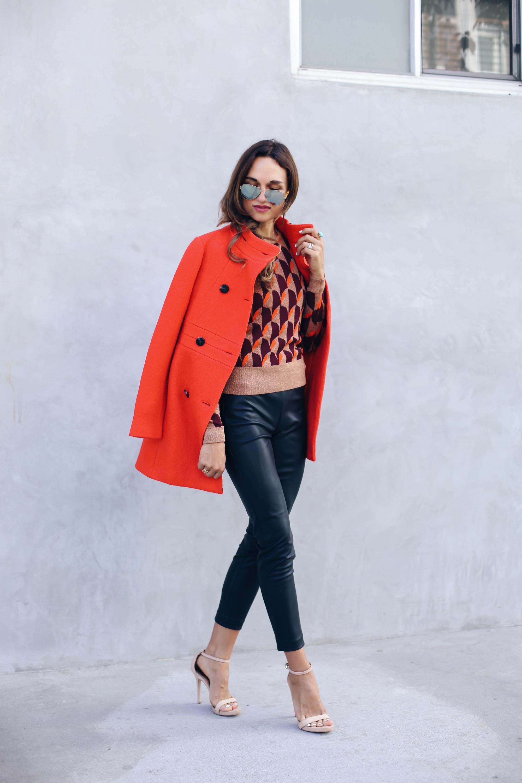 1-orange-jacket-ann-taylor-shalice-noel-ryanbyryanchua-7552