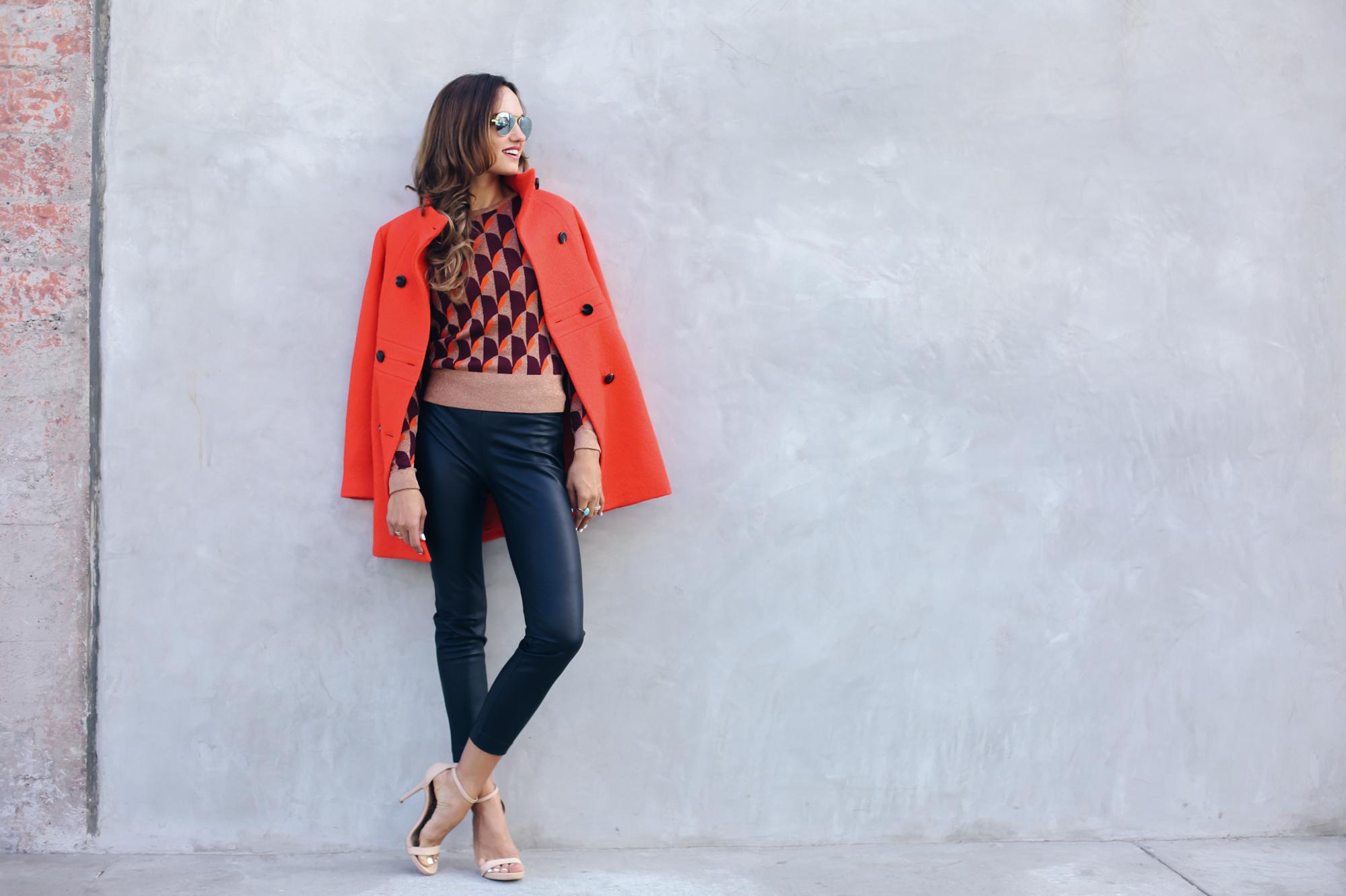 1-orange-jacket-ann-taylor-shalice-noel-ryanbyryanchua-7584