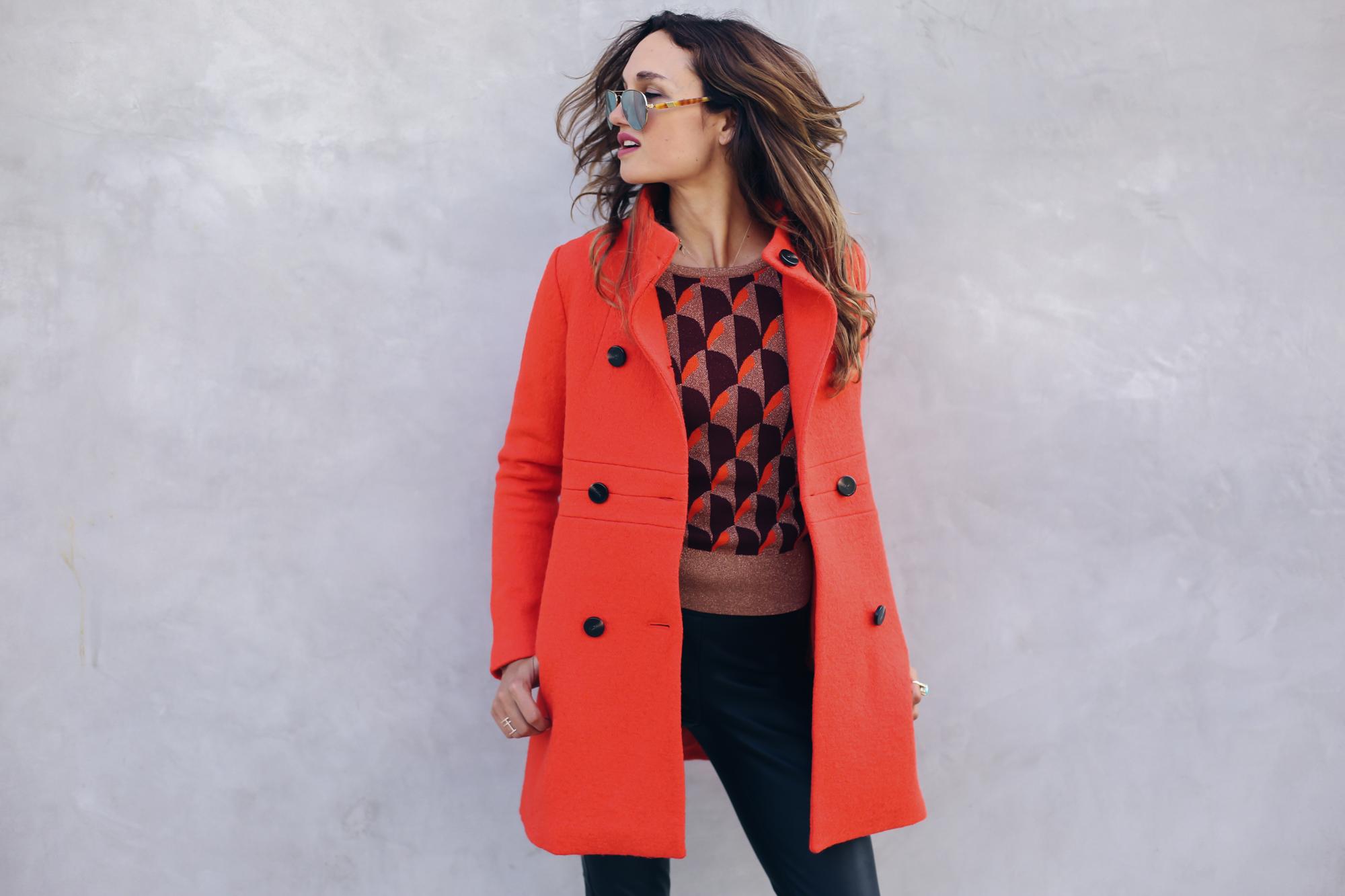 1-orange-jacket-ann-taylor-shalice-noel-ryanbyryanchua-7709