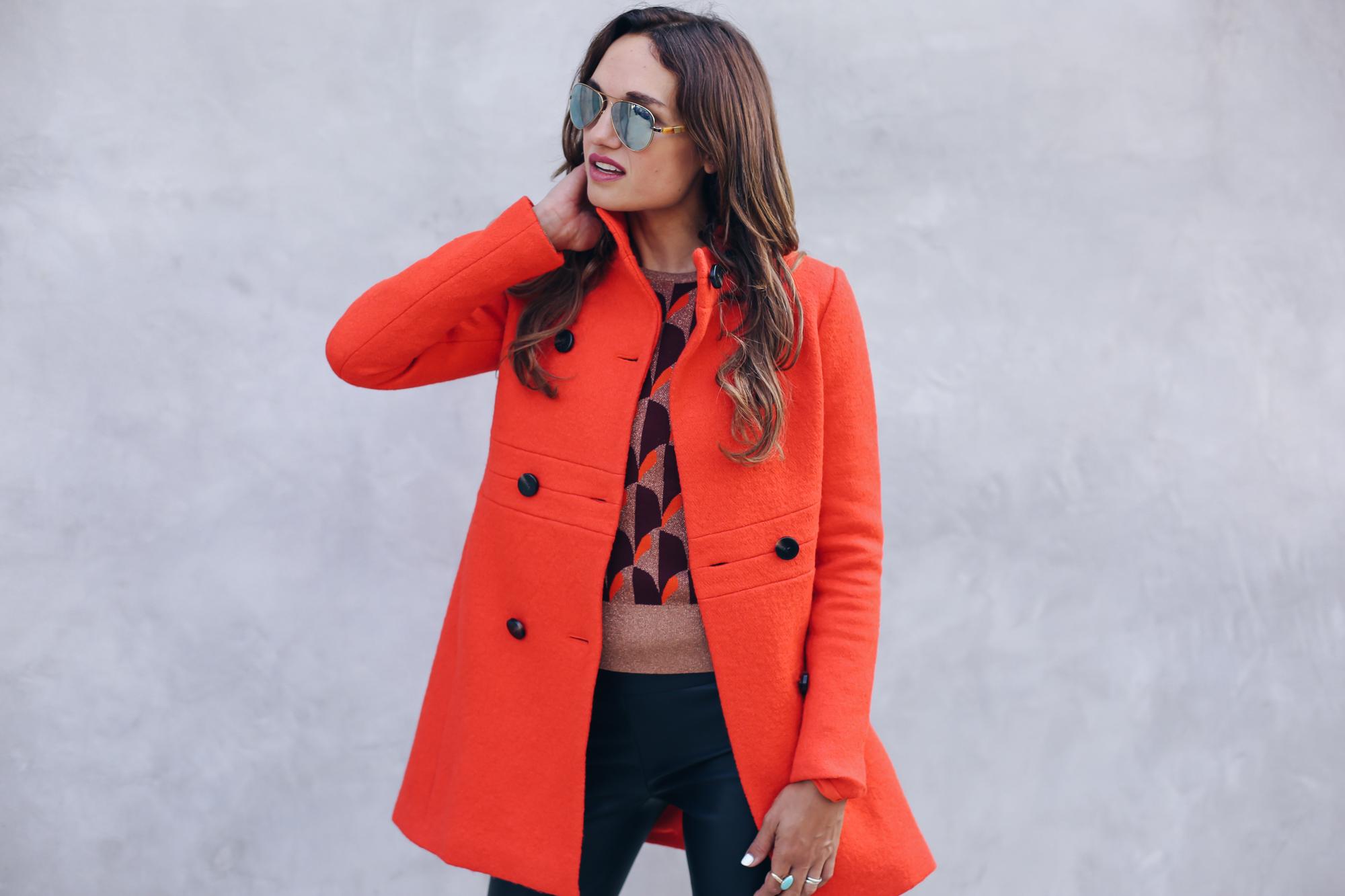 1-orange-jacket-ann-taylor-shalice-noel-ryanbyryanchua-7890