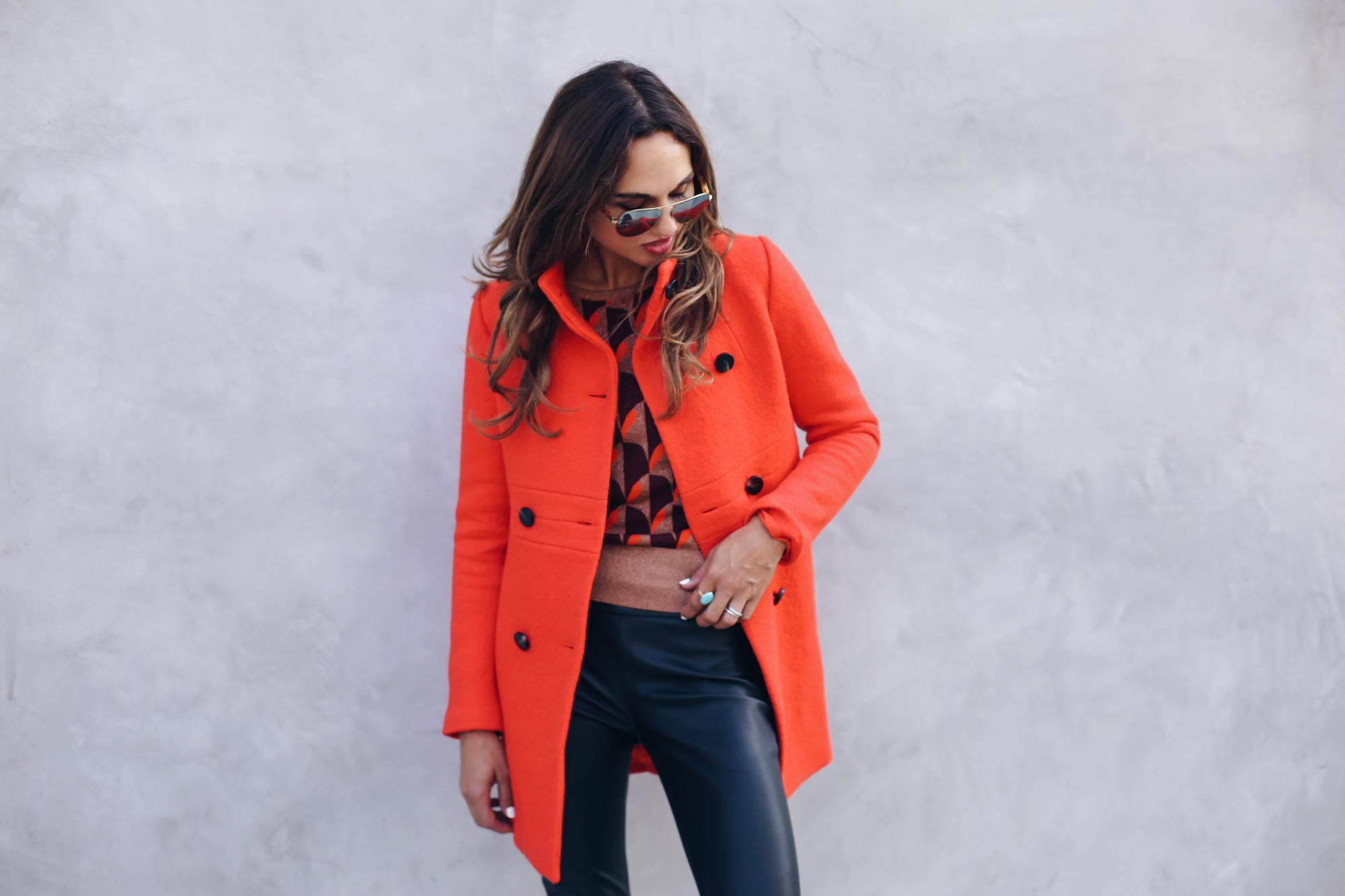 1-orange-jacket-ann-taylor-shalice-noel-ryanbyryanchua-7942